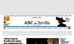 Sevilla.abc.es thumbnail