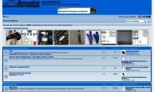 Sharanovod.ru thumbnail
