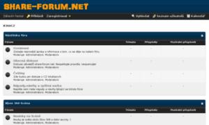 Share-forum.net thumbnail