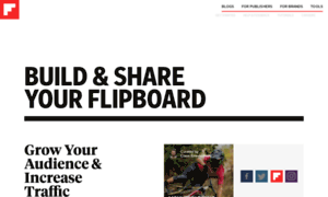 Share.flipboard.com thumbnail