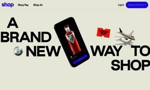 Shop.app thumbnail