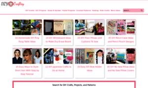 Shop.craftingconnections.net thumbnail