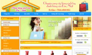 Shop.dksoft.com.vn thumbnail