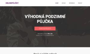 Shoplink.cz thumbnail