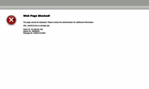 Shs2015.bre.co.uk thumbnail