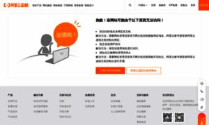 Shuangrongfm.jdol.com.cn thumbnail