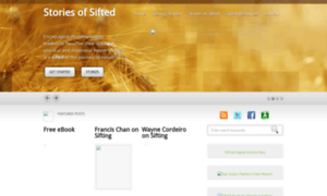 Sifted.org thumbnail