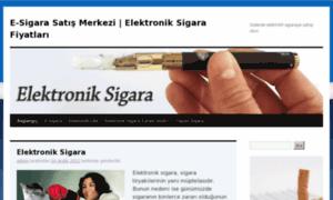 Sigara.cc thumbnail