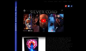 Silver-cord.net thumbnail