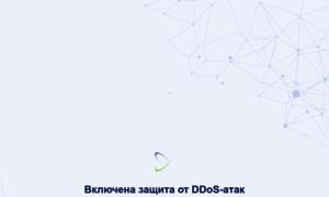 Simadm.ru thumbnail