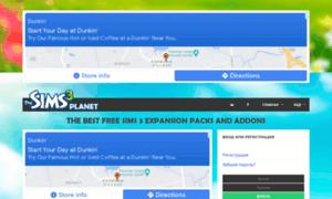 Sims3planet.net thumbnail