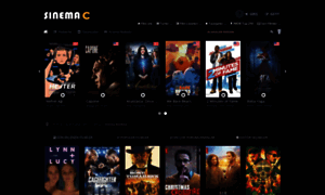 sinema.cc - Film izle  Türkçe Dublaj HD Yabancı Filmler  Sinema.cc