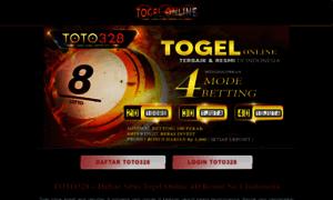 Sirf-online.org thumbnail