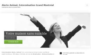 Site-de-referencement.ca thumbnail