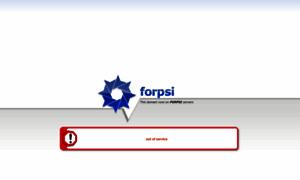 Skyenergytv.cz thumbnail