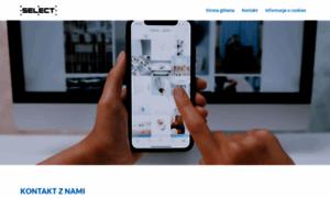 Slct.pl thumbnail