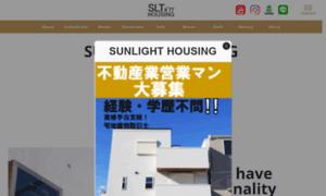 Slt-h.jp thumbnail