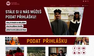 Slu.cz thumbnail