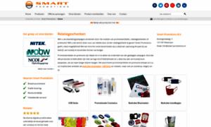 Smart-promotions.nl thumbnail