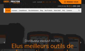 Smeb.fr thumbnail