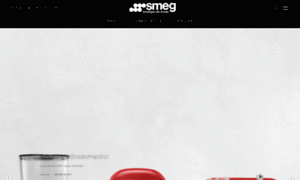 Smeg.it thumbnail
