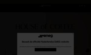Smeg.nl thumbnail