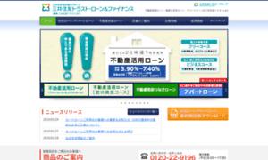 Smtlf.jp thumbnail
