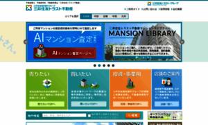 Smtrc.jp thumbnail