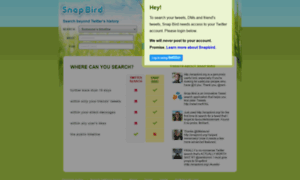 Snap Bird reviews and fraud and scam reports  Snapbird org