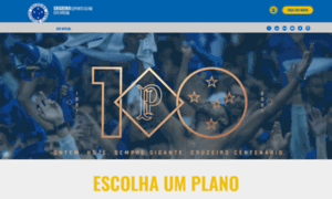 Sociodofutebol.com.br thumbnail