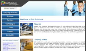 company profiles for select companies What criteria does marketline use to select the companies that are included in the company profiles marketline assesses the most important global companies, ensuring a balance between the us, european and asian companies as well as the key vertical markets.