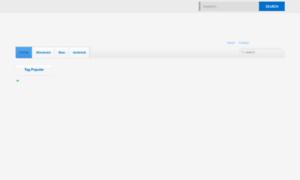 Softtree1.blogspot.co.il thumbnail