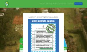 Som.org.ar thumbnail
