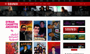 Soundi.fi thumbnail
