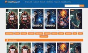 southfreak.shop - SouthFreak  Bangla Subtitle Google Drive Movies Download