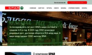 Spar.ru thumbnail