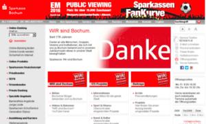 Sparkasse-bochum-175.de thumbnail