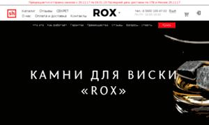 Sparq.ru thumbnail