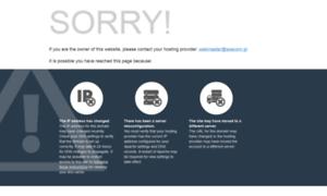 Specom.gr thumbnail