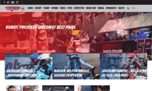 Speedwaypairs.com thumbnail