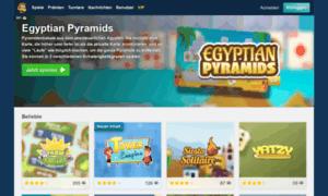 Spielmit Com Suchen
