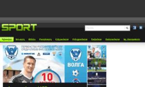 Sport.am thumbnail