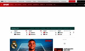 Sport.es thumbnail