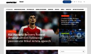 Sportal.tips thumbnail