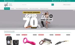 Sportfactory.lt thumbnail