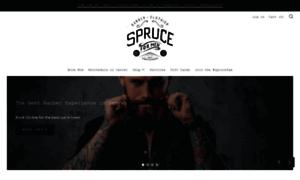 Spruce.me thumbnail