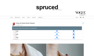 Spruced.us thumbnail