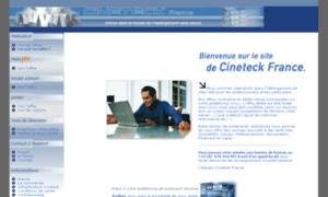 Srv12.cineteck.net thumbnail