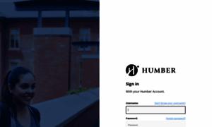 Ssb-banner.humber.ca thumbnail