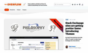 Stackoverflow.blog thumbnail